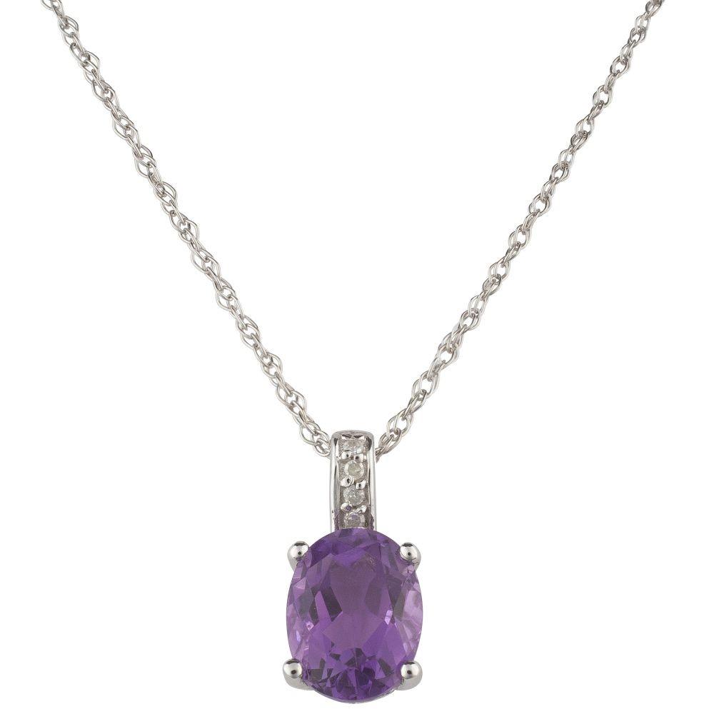https://www.warejewelers.com/upload/product/PWN01072AM.jpg