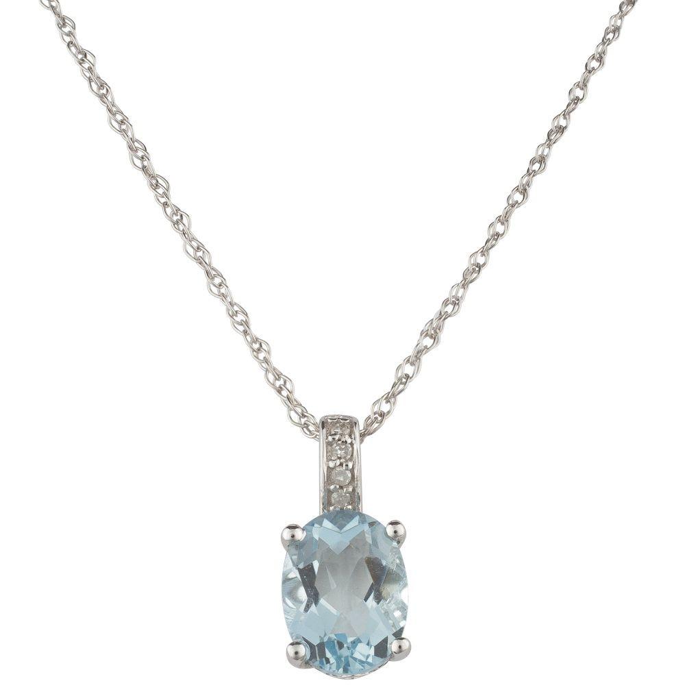 https://www.warejewelers.com/upload/product/PWN01072AQ.jpg