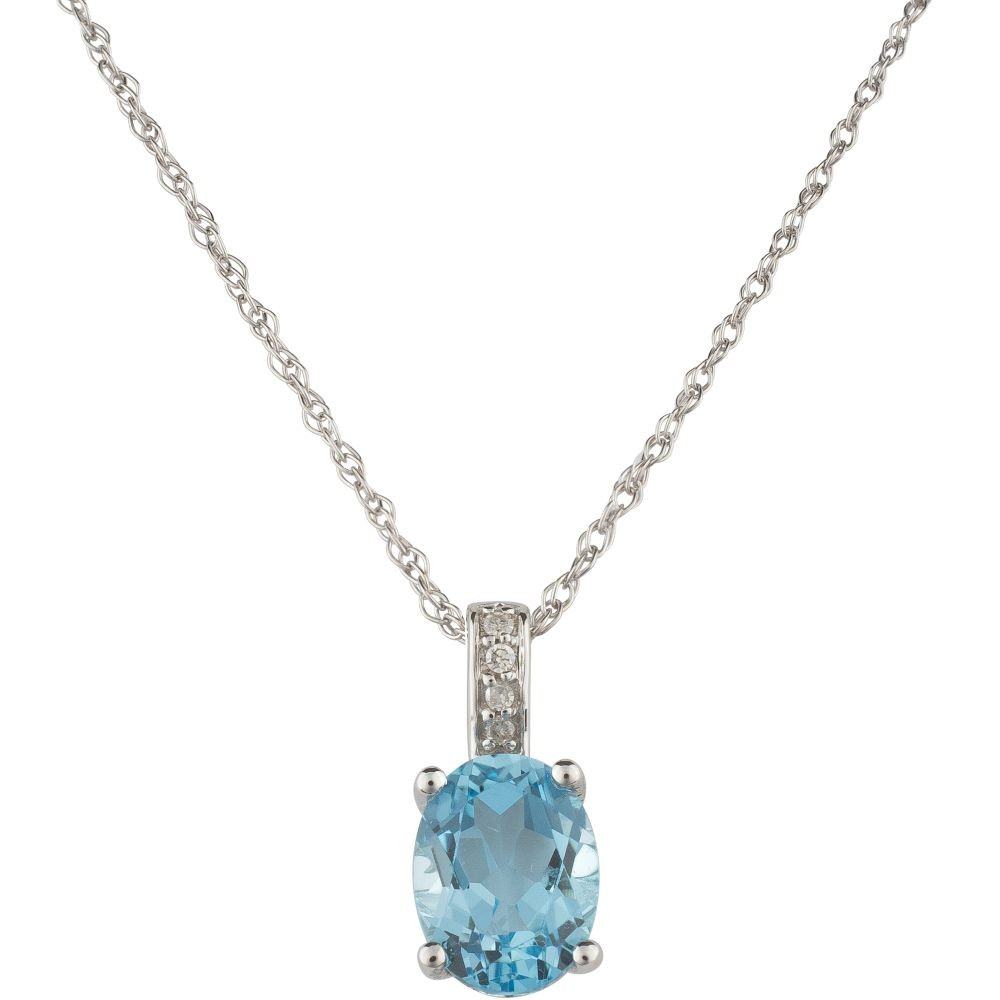 https://www.warejewelers.com/upload/product/PWN01072BS.jpg