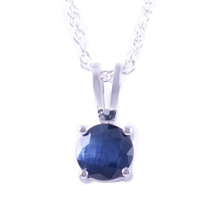 https://www.warejewelers.com/upload/product/PWN01864SB.jpg