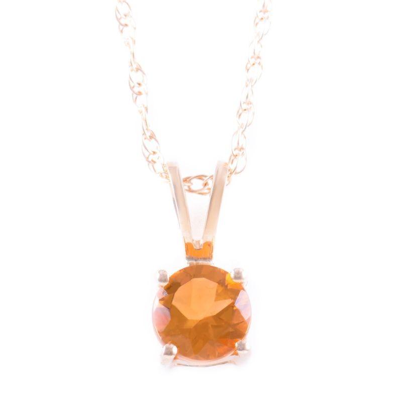 https://www.warejewelers.com/upload/product/PYN00428CT.jpg