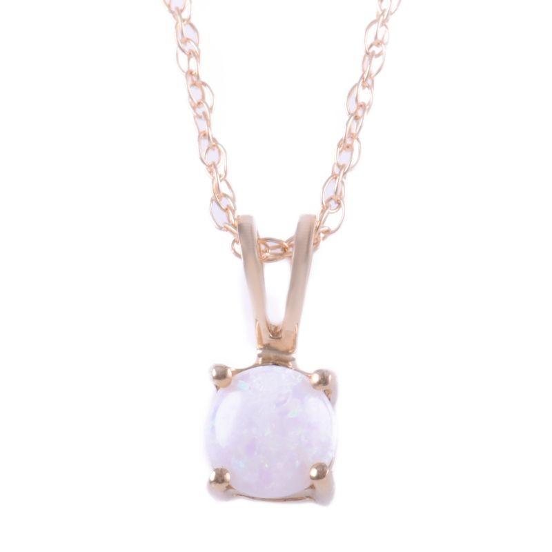 https://www.warejewelers.com/upload/product/PYN00428OP.jpg