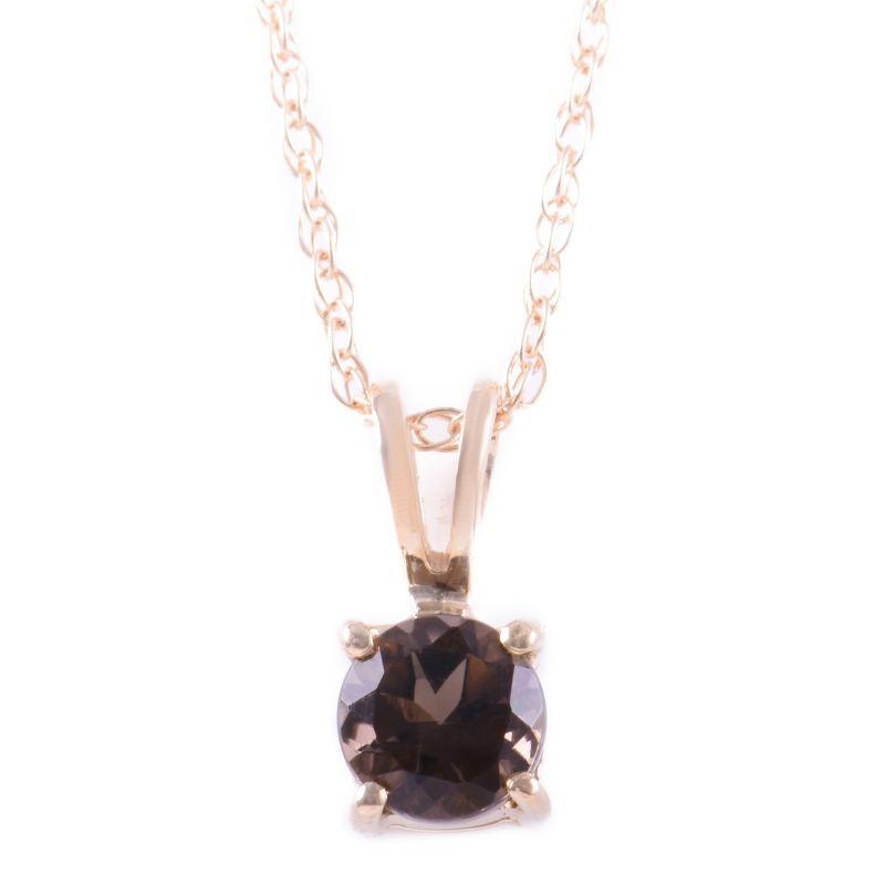https://www.warejewelers.com/upload/product/PYN00428QS.jpg