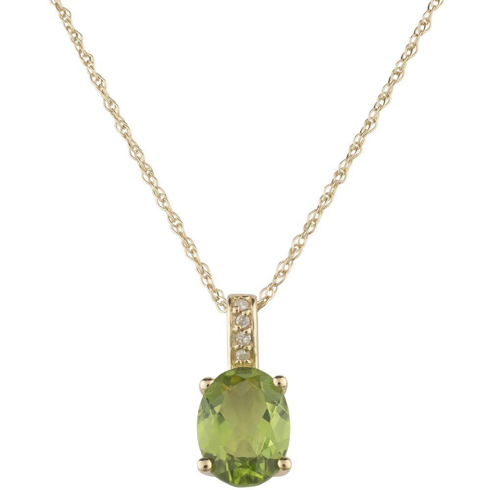 https://www.warejewelers.com/upload/product/PYN01072PE.jpg