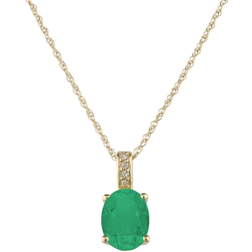 https://www.warejewelers.com/upload/product/PYN01812EM.jpg