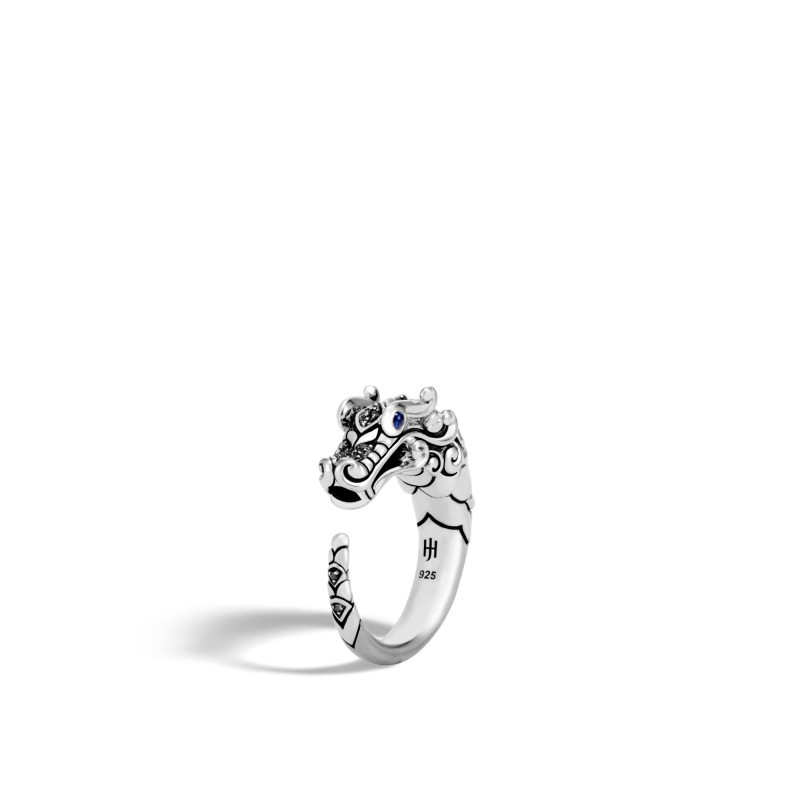 https://www.warejewelers.com/upload/product/RBS6501204BHBLSBN_Main.jpg