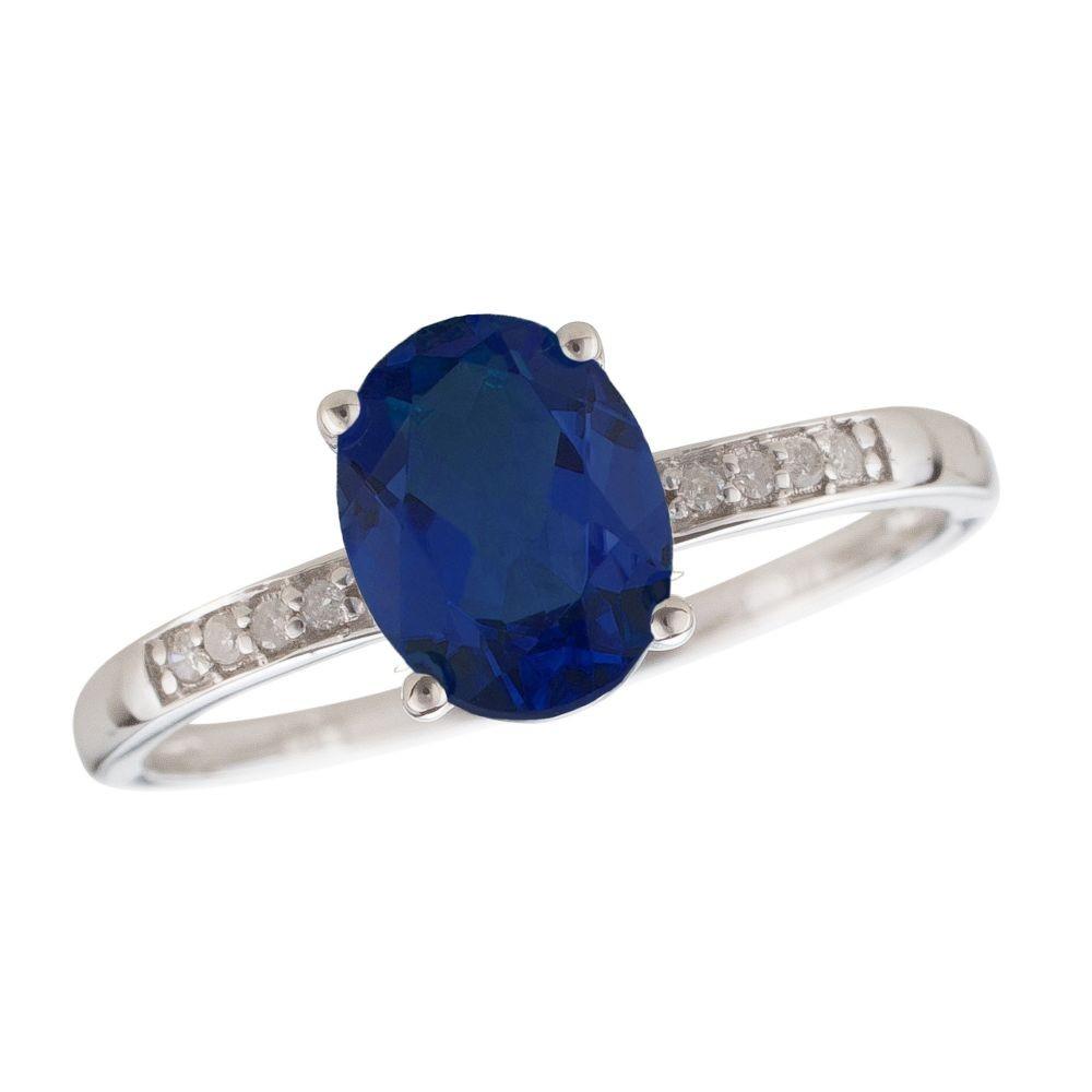 https://www.warejewelers.com/upload/product/RW01812SB.jpg