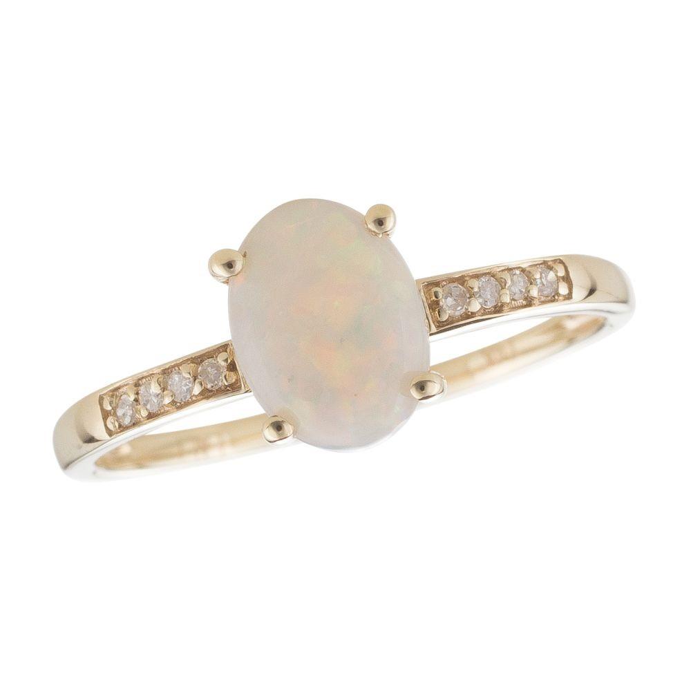 https://www.warejewelers.com/upload/product/RY01072OP.jpg