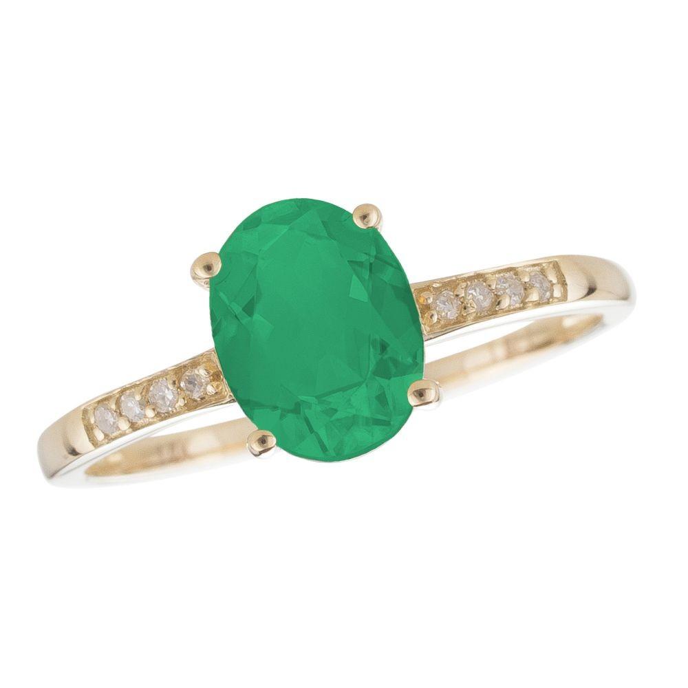 https://www.warejewelers.com/upload/product/RY01812EM.jpg