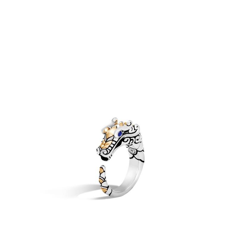 https://www.warejewelers.com/upload/product/RZS650120BHBSP_Main.jpg