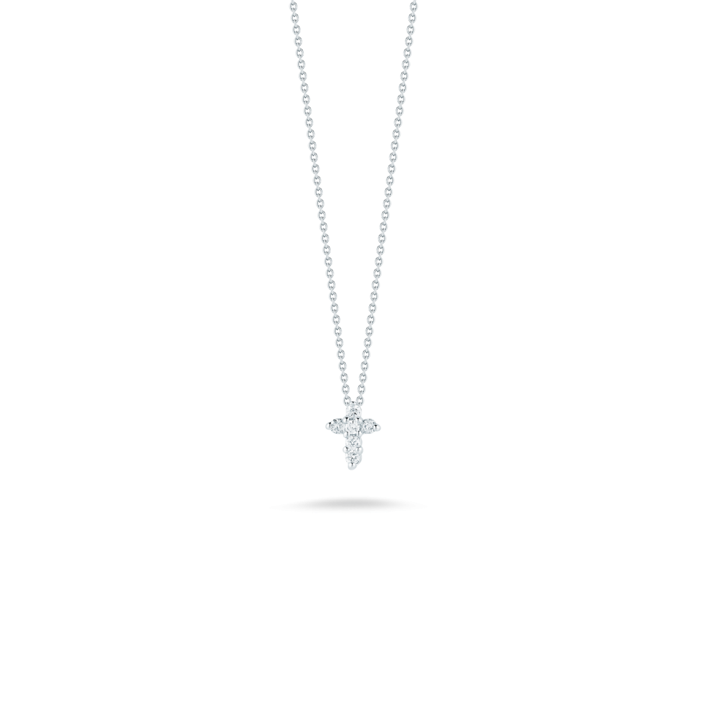 https://www.warejewelers.com/upload/product/Roberto-Coin-Tiny-Treasures-18K-White-Gold-Baby-Cross-Pendant-with-Diamonds-001883AWCHX0.png
