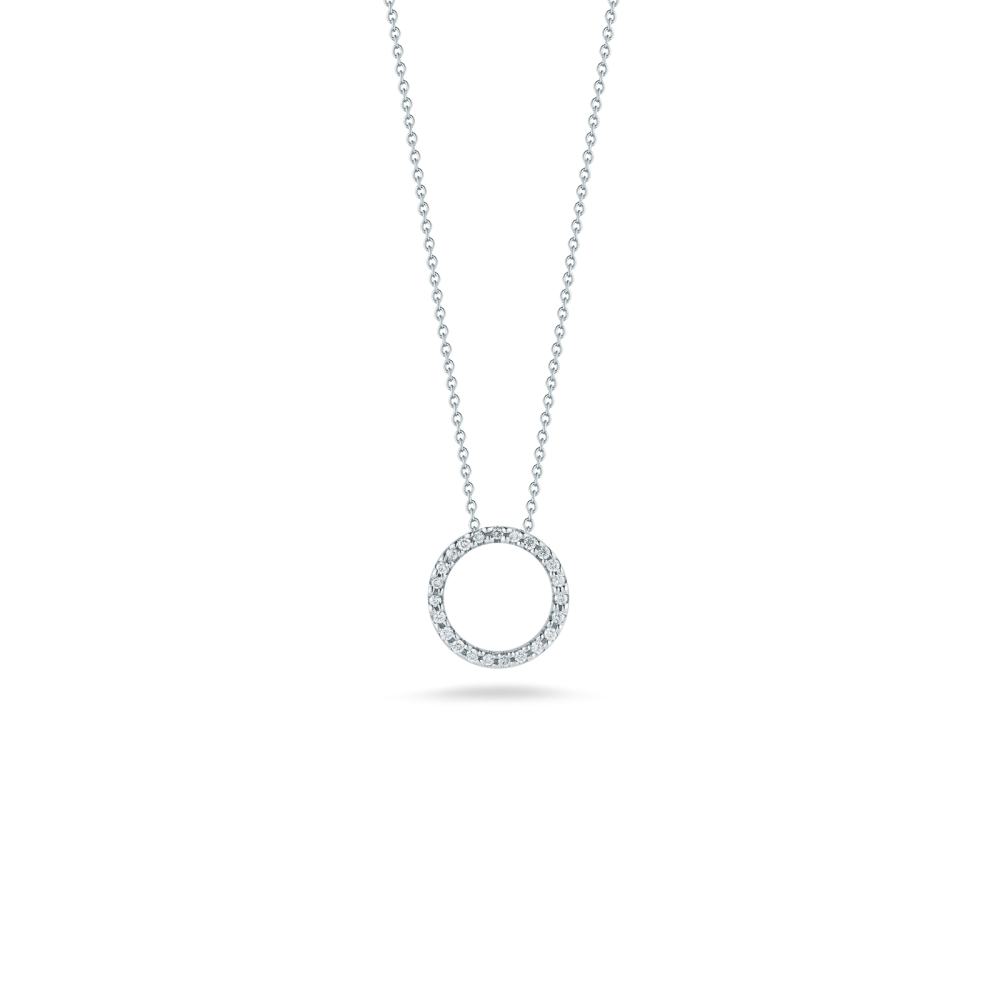 https://www.warejewelers.com/upload/product/Roberto-Coin-Tiny-Treasures-18K-White-Gold-Circle-Pendant-with-Diamonds-001258AWCHX0.png