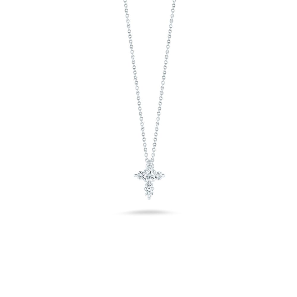 https://www.warejewelers.com/upload/product/Roberto-Coin-Tiny-Treasures-18K-White-Gold-Cross-Pendant-with-Diamonds-001154AWCHX0.png