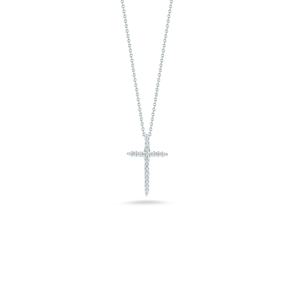 https://www.warejewelers.com/upload/product/Roberto-Coin-Tiny-Treasures-18K-White-Gold-Cross-Pendant-with-Diamonds-001618AWCHX0.png