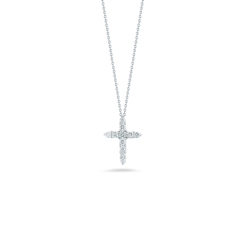 https://www.warejewelers.com/upload/product/Roberto-Coin-Tiny-Treasures-18K-White-Gold-Cross-Pendant-with-Diamonds-001857AWCHX0.png