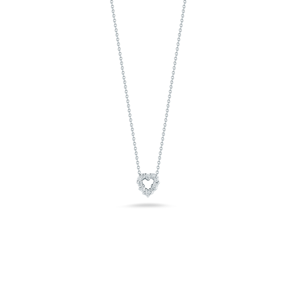https://www.warejewelers.com/upload/product/Roberto-Coin-Tiny-Treasures-18K-White-Gold-Heart-Pendant-with-Diamonds-001616AWCHX0.png