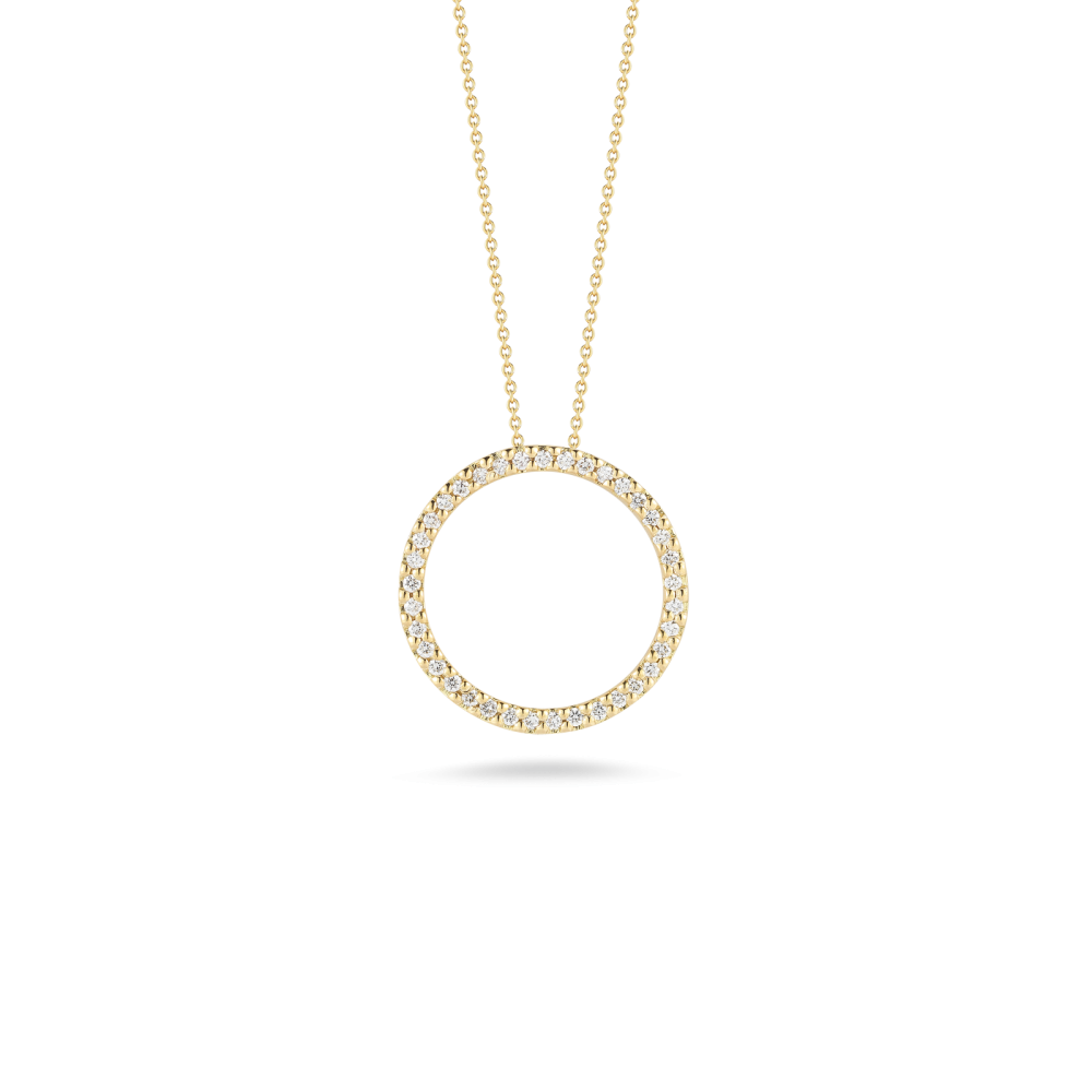 https://www.warejewelers.com/upload/product/Roberto-Coin-Tiny-Treasures-18K-Yellow-Gold-Circle-Pendant-with-Diamonds-001259AYCHX0.png