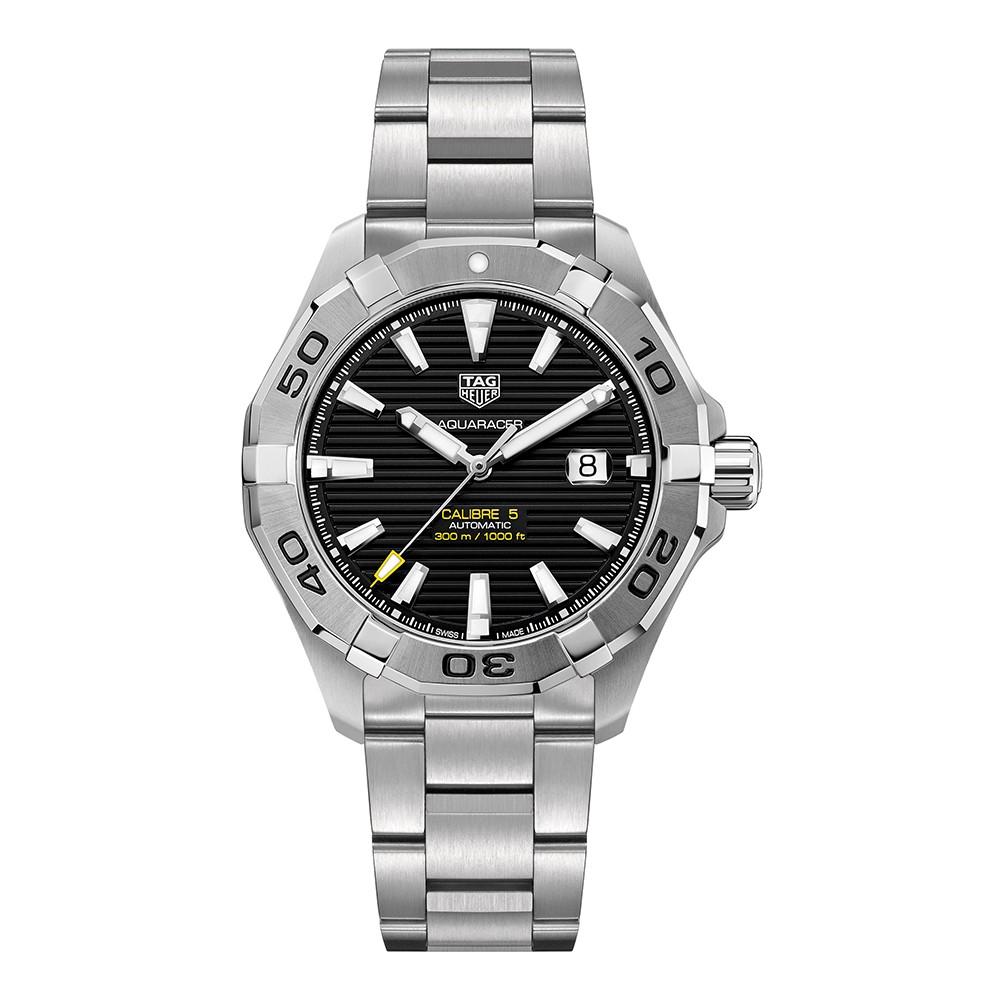 https://www.warejewelers.com/upload/product/WAY2010.BA0927.jpg