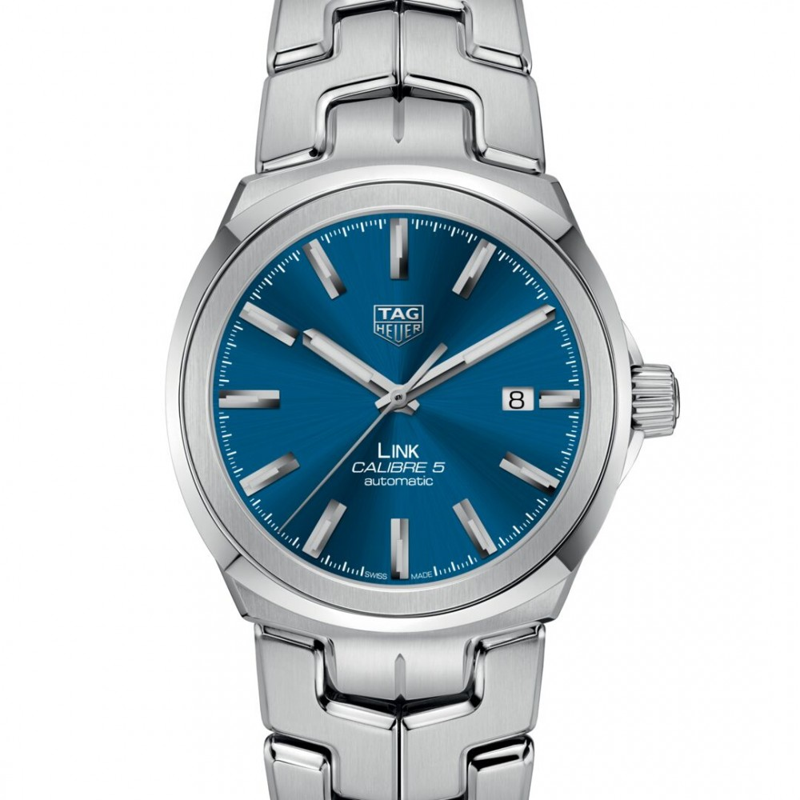 https://www.warejewelers.com/upload/product/WBC2112.BA0603.jpg