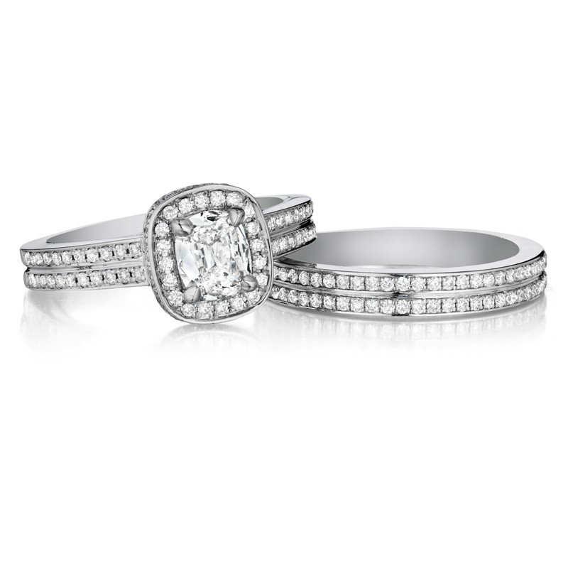 https://www.warejewelers.com/upload/product/abws with wbws.jpg