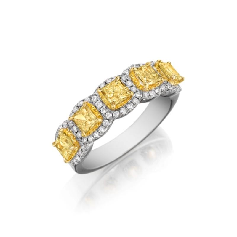 https://www.warejewelers.com/upload/product/ay22_p.jpg