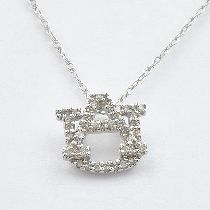 https://www.warejewelers.com/upload/product/dp25c0390.jpg