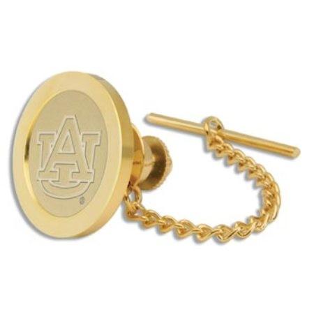 https://www.warejewelers.com/upload/product/gaub0060.jpg
