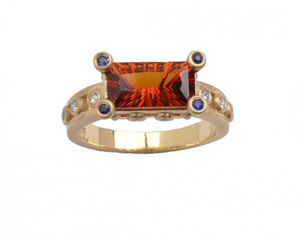 https://www.warejewelers.com/upload/product/gdmsr0938.jpg