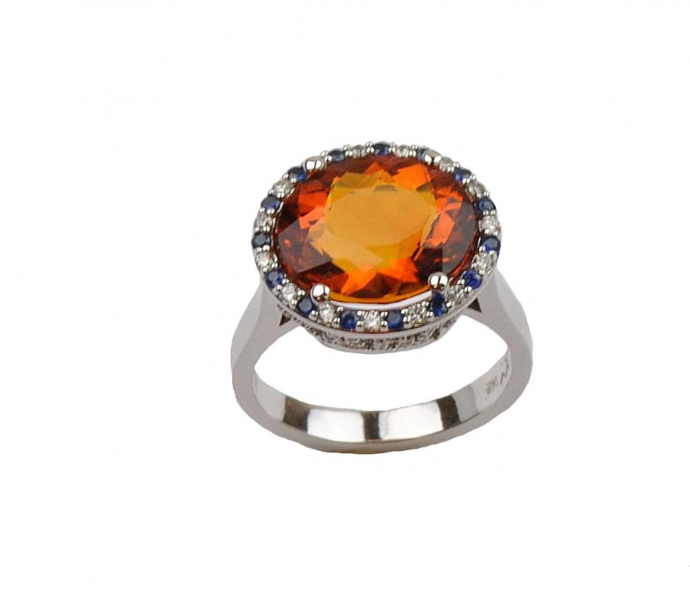 https://www.warejewelers.com/upload/product/gdmsr0958.jpg