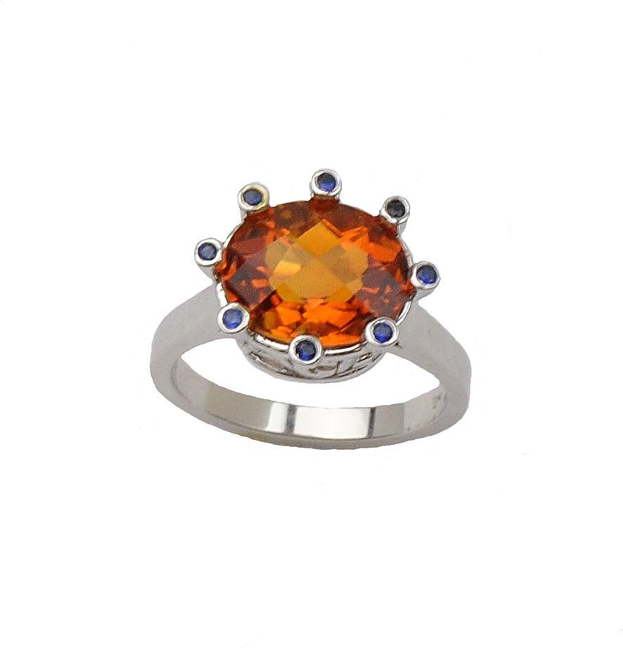 https://www.warejewelers.com/upload/product/gmsr1157.jpg