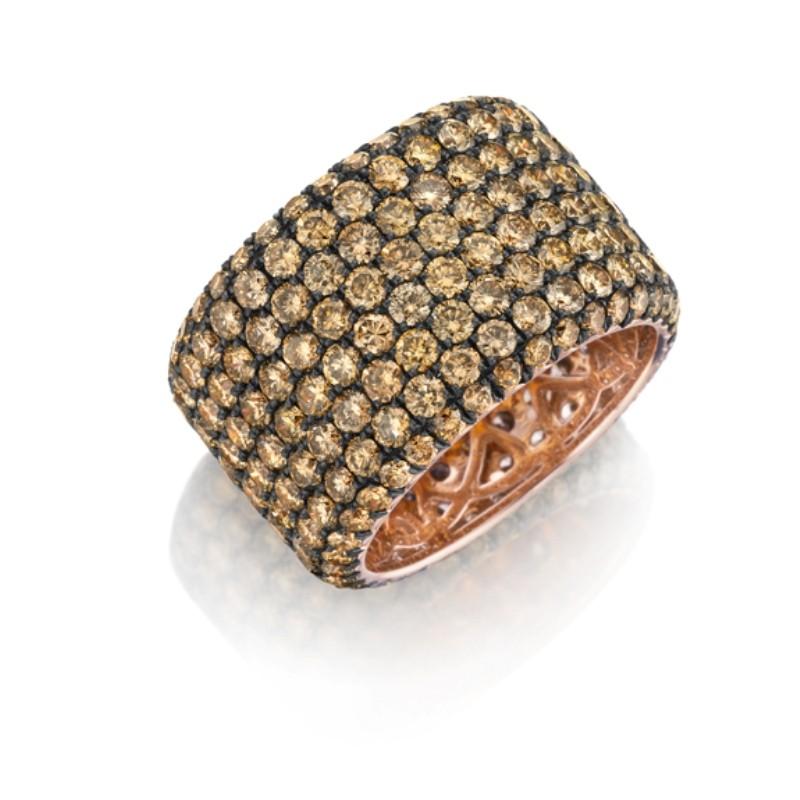 https://www.warejewelers.com/upload/product/r20-6e.jpg