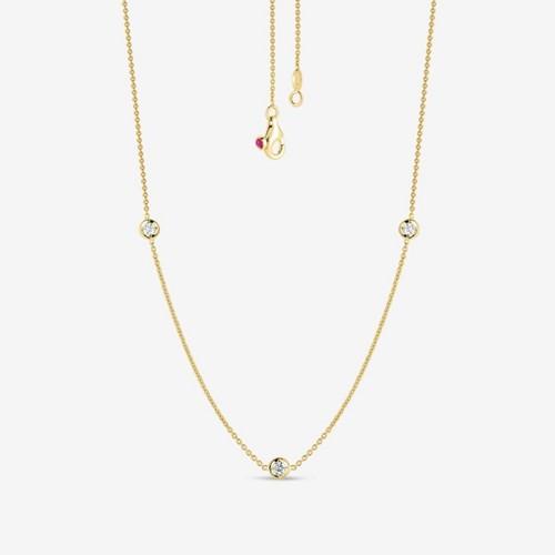https://www.warejewelers.com/upload/product/warejewelers_001317AYCHD0.png