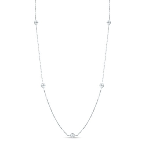 https://www.warejewelers.com/upload/product/warejewelers_001347AWCHD0.png
