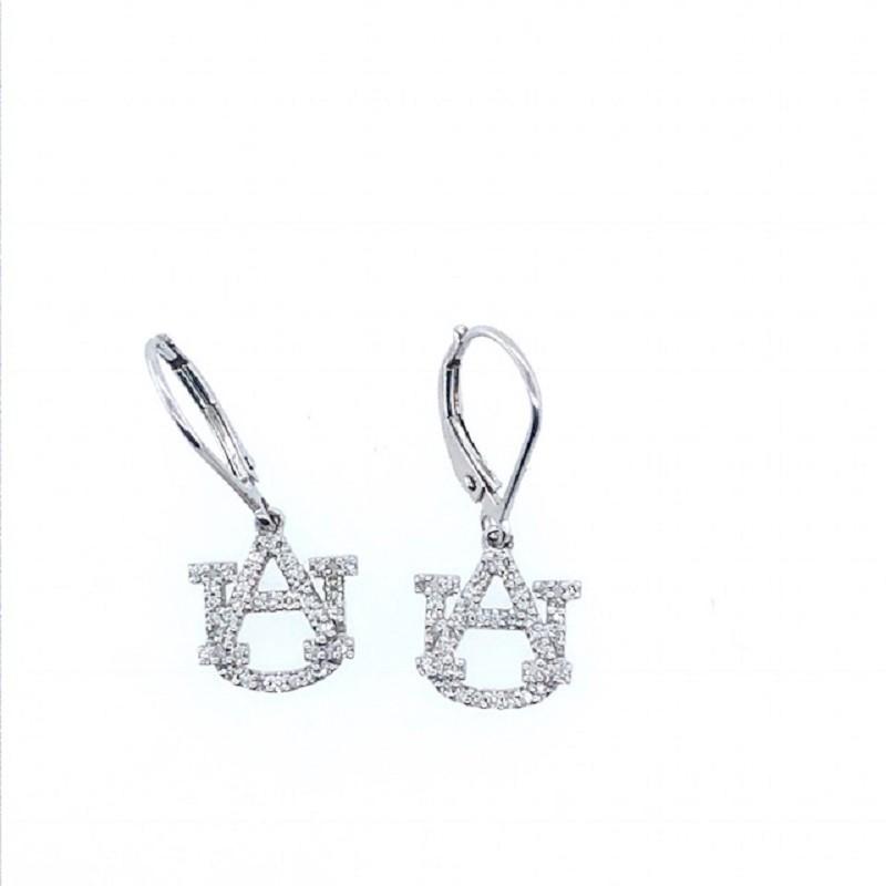 https://www.warejewelers.com/upload/product/warejewelers_21218DSW.jpg