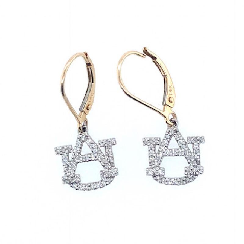 https://www.warejewelers.com/upload/product/warejewelers_21218ds.jpg