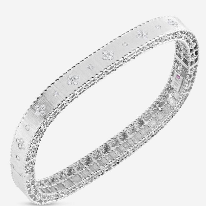 https://www.warejewelers.com/upload/product/warejewelers_7771211AWBAX.png