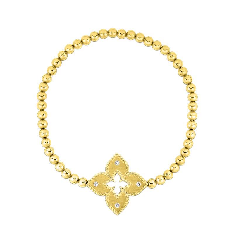 https://www.warejewelers.com/upload/product/warejewelers_7773048AYLBXP.png