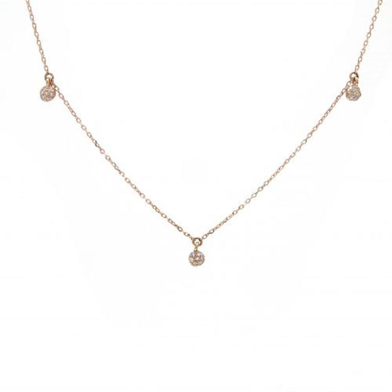 https://www.warejewelers.com/upload/product/warejewelers_8J13DR.png