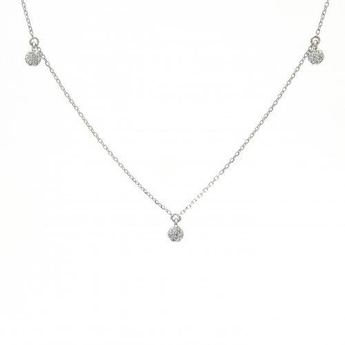 https://www.warejewelers.com/upload/product/warejewelers_8J13DW.png