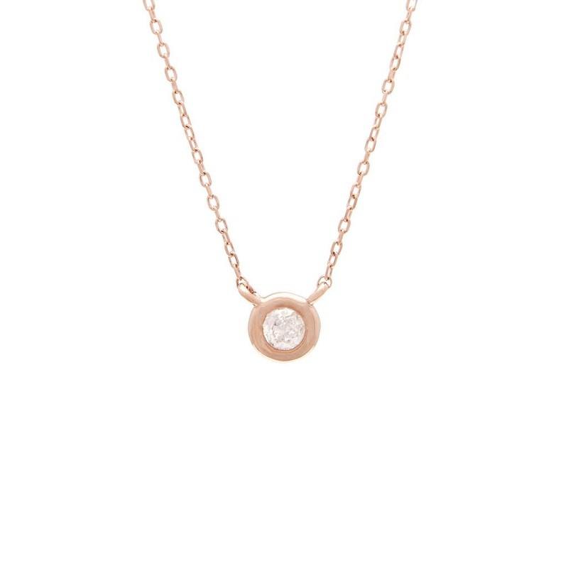 https://www.warejewelers.com/upload/product/warejewelers_8h63d-r.jpg