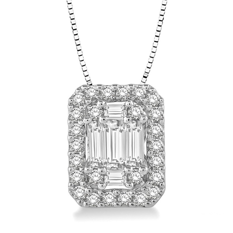 https://www.warejewelers.com/upload/product/warejewelers_970A4FVPDWG.jpg