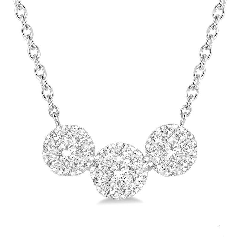 https://www.warejewelers.com/upload/product/warejewelers_9962HFVNKWG.jpg