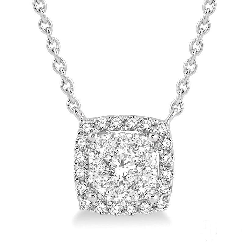 https://www.warejewelers.com/upload/product/warejewelers_9966HFVNKWG.jpg