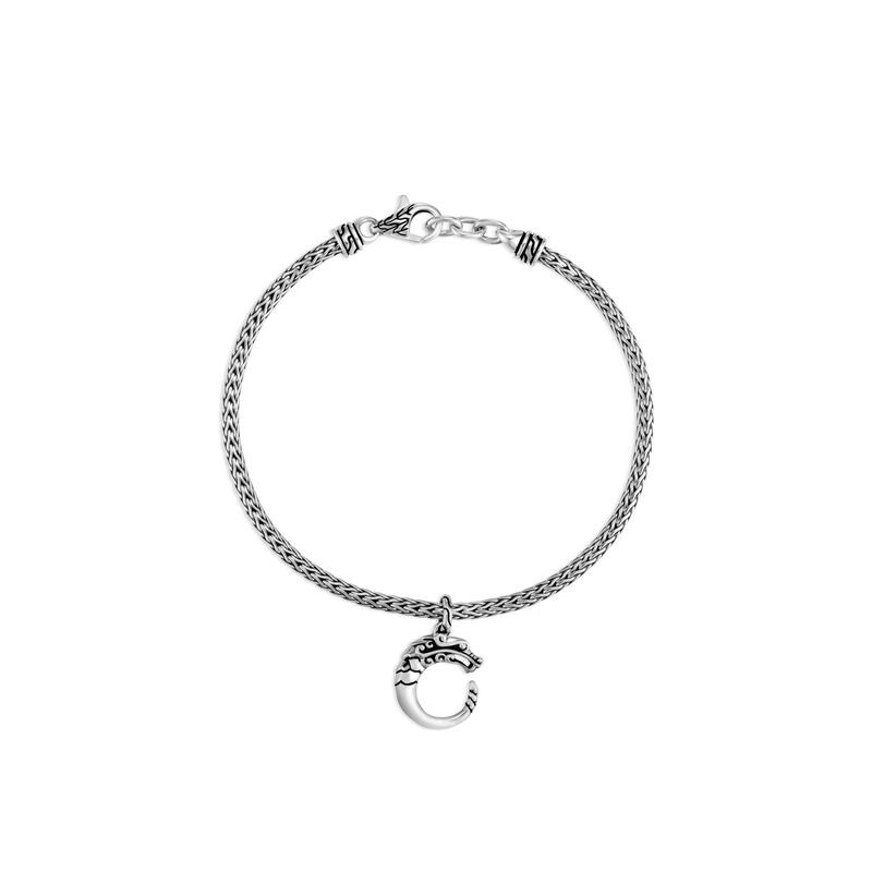 https://www.warejewelers.com/upload/product/warejewelers_BB60177XM.jpg