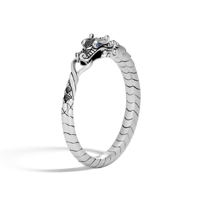 https://www.warejewelers.com/upload/product/warejewelers_BBS6501064BLSBNXM.jpg
