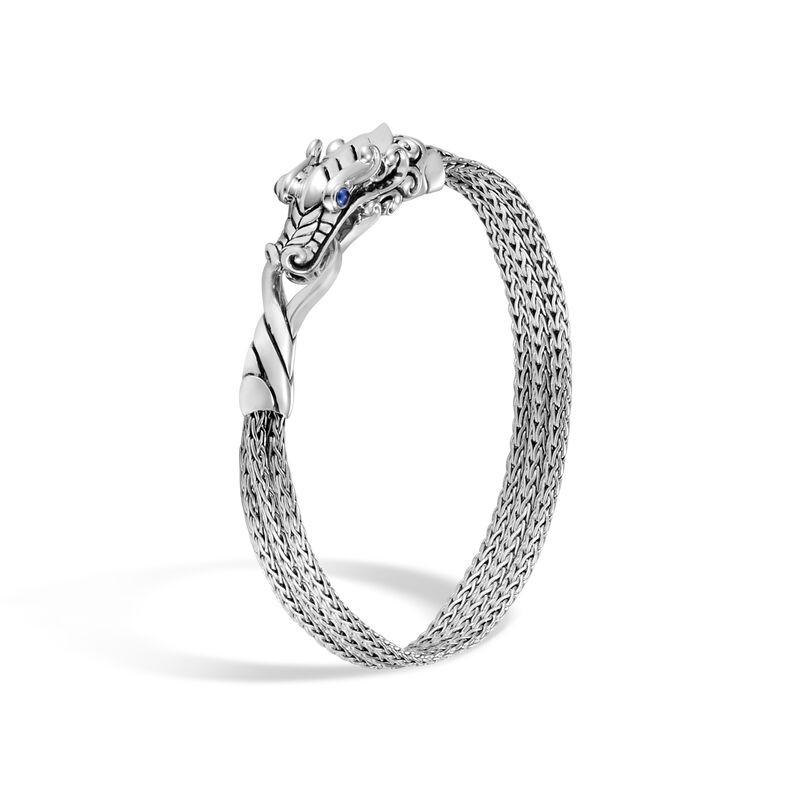 https://www.warejewelers.com/upload/product/warejewelers_BBS6637BSPXM.jpg