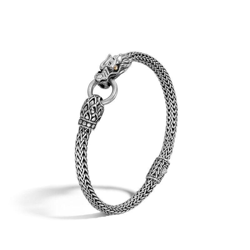 https://www.warejewelers.com/upload/product/warejewelers_BZ65784XM.jpg