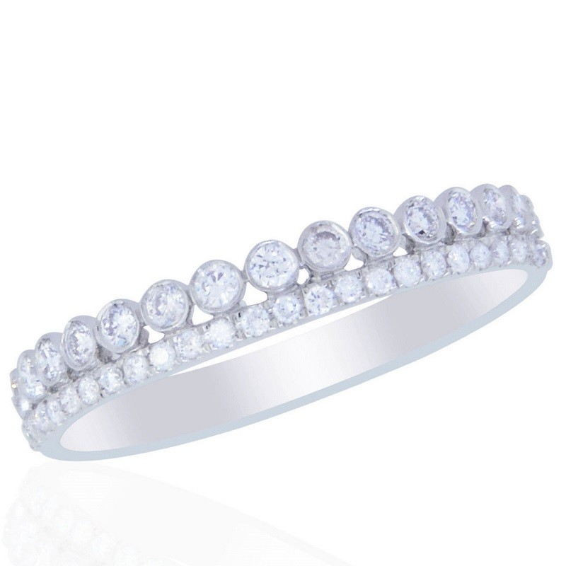 https://www.warejewelers.com/upload/product/warejewelers_DBAND6148.jpg