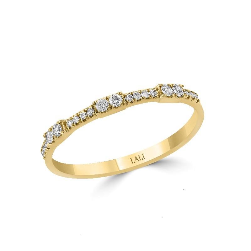 https://www.warejewelers.com/upload/product/warejewelers_DBAND6587.jpg