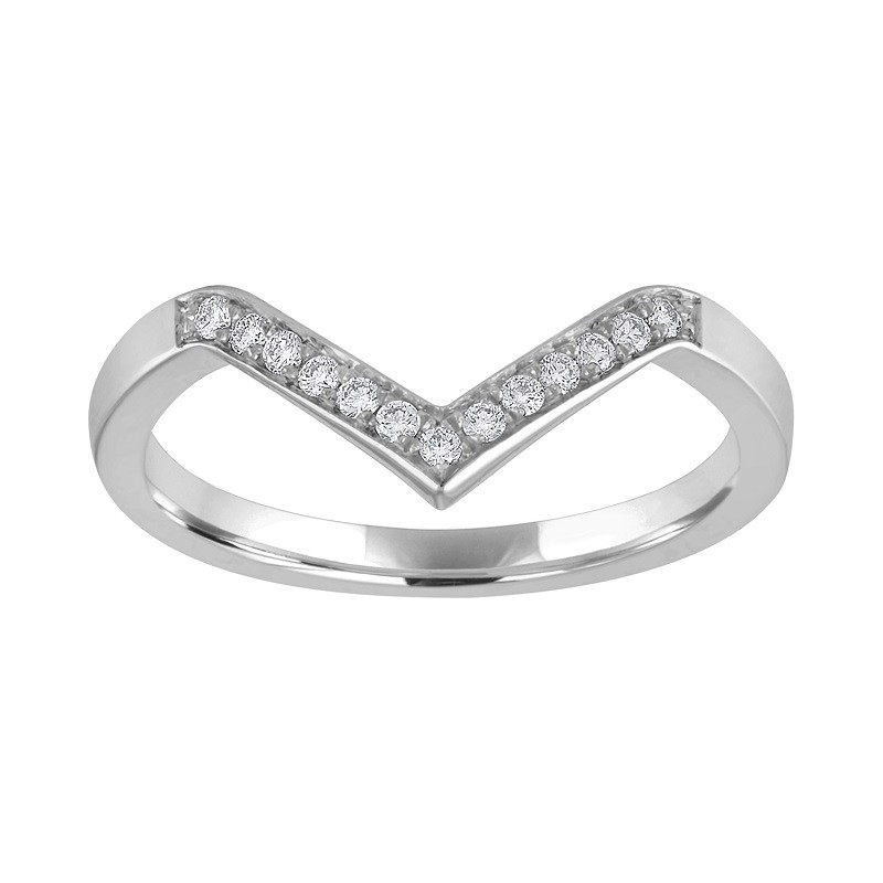 https://www.warejewelers.com/upload/product/warejewelers_DBAND6719.jpg